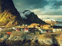 Labour Party of Norway Commits to Permanently Banning Oil Exploration in Norwegian Arctic