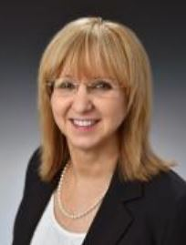 """Because private equity is so sensitive to rate of return, deal timing is critical,"""" Steptoe & Johnson's Sharon Flanery said - - The Evolution of Oil & Gas Funding - and Oil & Gas 360 Special Report"""