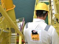 Eni Wins Bid for Exploration Off Argentinean Coast