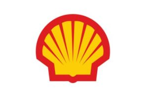 Source: Shell First Quarter 2019 Results Presentation