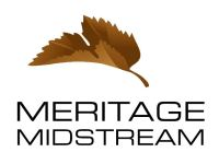 Source: Meritage Midstream