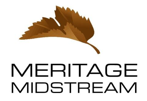 Source: Meritage Midstream
