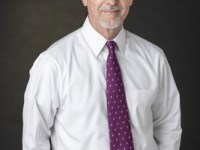 Gregg Taylor, Chief Financial Officer for Texas-based Purple Land Management.