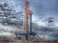 Saltstone Capital Management Presses for Change at Abraxas Petroleum