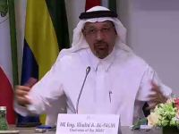 We Will Retain Production Cuts Nine More Months: OPEC+