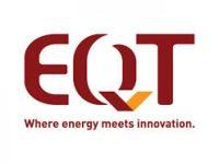 EQT Names David Khani as Chief Financial Officer