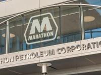 Marathon Petroleum Corporation Board of Directors receives letter