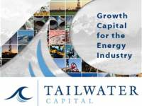 Tailwater Capital Announces Commitment of $150 Million to Triten Energy Partners