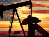 Battered U.S. oil producers soar on Saudi attacks