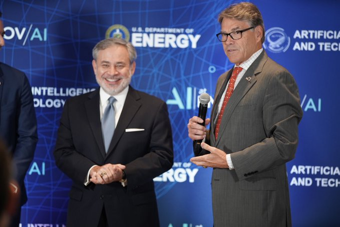 https://www.chron.com/business/energy/article/Trump-announces-deputy-energy-secretary-to-14545320.php?cmpid=ffcp-oag360