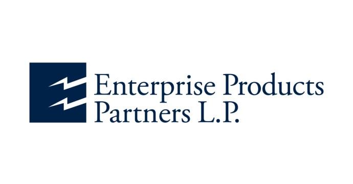 https://www.reuters.com/article/us-enterprise-prodt-results/enterprises-midland-to-echo-oil-pipeline-system-expansions-to-add-450000-bpd-each-idUSKBN1X71J0-oag360