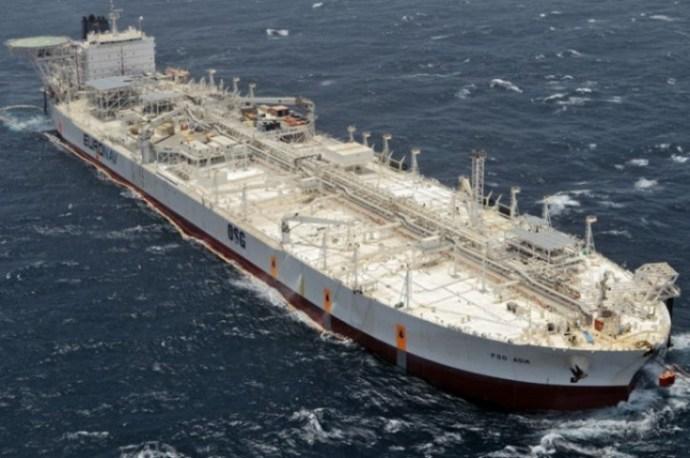 International Seaways prepays $100 Million - oil and gas 360