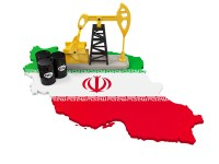 Iran claims $40B natural gas discovery