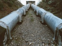 Pennsylvanian pipeline foes want the $5.1B Sunoco Mariner East shutdown