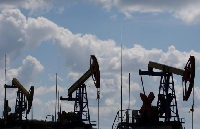 Russia says it missed oil-deal target due to rise in gas condensate output - oil and gas 360