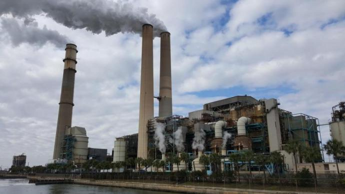 Carbon capture could be climate change solution, or a waste of time - oil and gas 360