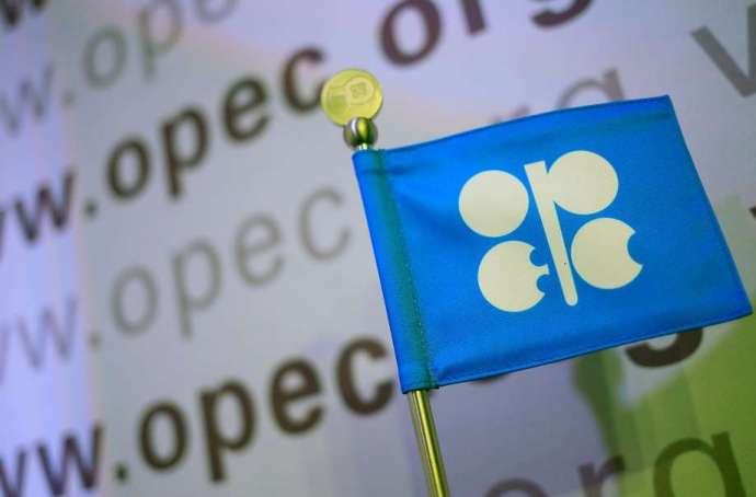 Biggest OPEC+ producers aren't pushing for deeper cuts-oag360