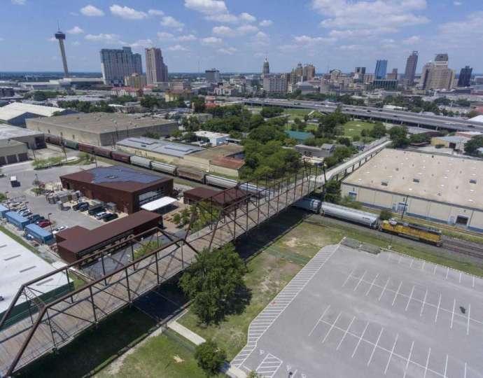 San Antonio becomes latest city considering anti-pipeline resolution-oilandgas360