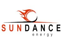 Sundance Energy announces completion of its redomiciliation to the United States