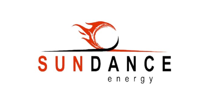 Sundance Energy announces completion of its redomiciliation to the United States-oil and gas 360