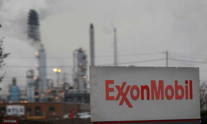 Exxon blasts N.Y. for walking back claims at end of trial - oil and gas 360