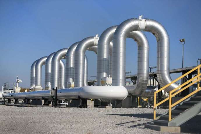 Keystone pipeline shutdown raises costs for U.S. Gulf refiners - oil and gas 360