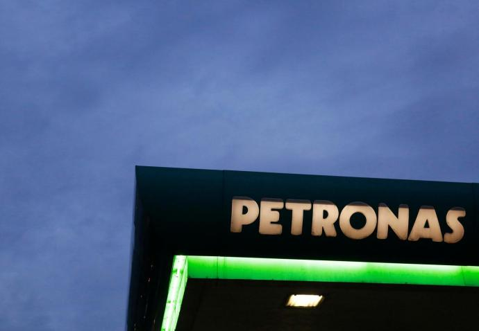 Aramco IPO: It's a thanks but no thanks from Petronas- oil and gas 360