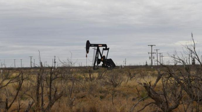U.S. oil producers to slash spending for second straight year in 2020- oil and gas 360
