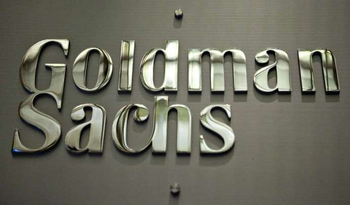 Goldman Sachs to invest $750 billion in clean energy, 'sustainable' industries- oil and gas 360