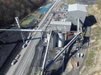 Ramaco Resources Mining & Metals  Lexington, KY