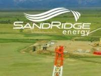 SandRidge Energy announces a series of initiatives to improve shareholder value
