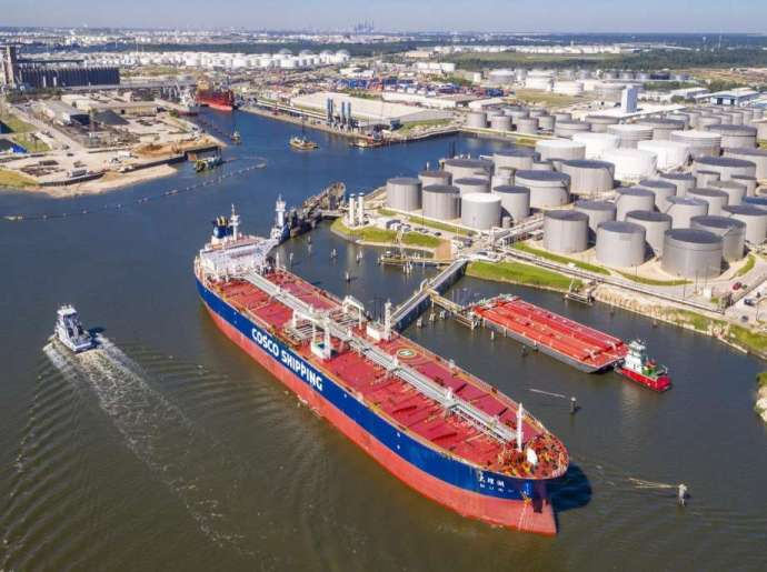 SemGroup stockholders approve $5 billion M&A deal with Energy Transfer- oil and gas 360