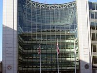 SEC Proposes rules to implement the statutory mandate to adopt resource extraction disclosure rules