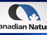 Canadian Natural Resources Limited announces 2020 budget