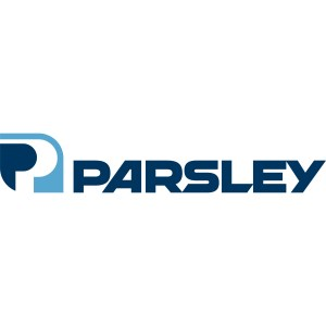 Parsley Energy releases inaugural Corporate Responsibility Report-oil and gas 360