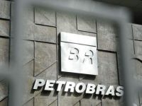 Petrobras to lease LNG operations in Bahia
