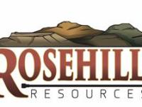 Rosehill Resources Inc. provides 2020 guidance and an operations update