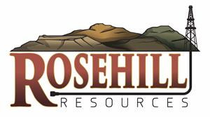 Rosehill Resources Inc. Provides 2020 Guidance and an Operations Update -oilandgas360
