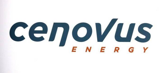 Cenovus sets bold sustainability targets- oil and gas 360