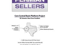 Central Basin Platform Package