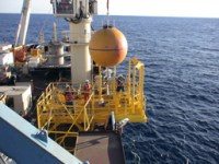 Deep Down Receives Orders for Emergency Repairs to Subsea Oil and Gas Umbilicals