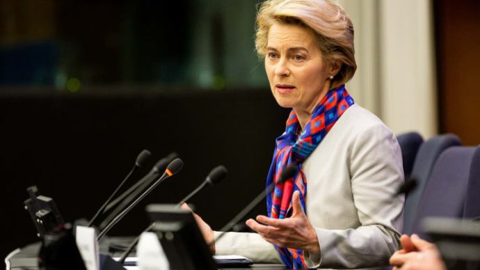 EU wants to spend $1 trillion to help make it climate neutral by 2050- oil and gas 360