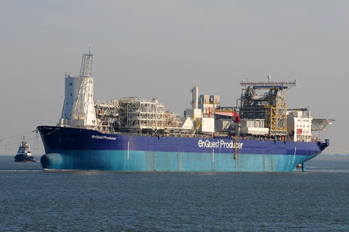 EnQuest submits North Sea decommissioning plan less than five years after first oil -oilandgas360