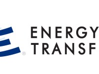 Energy Transfer Operating, L.P. announces pricing of concurrent offerings of $4.5 billion of senior notes and $1.6 billion of preferred units