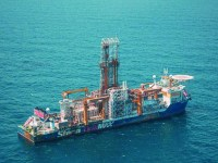 ExxonMobil Ups Guyana Recoverable Resources to More Than 8 Billion Oil-Equivalent Barrels, Makes Discovery at Uaru