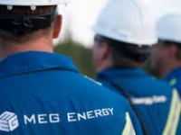 MEG Energy Announces Preliminary 2019 Fourth Quarter and Full-Year Financial and Operating Data