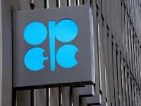 OPEC to maintain output quota as oil prices slide to $65 per barrel