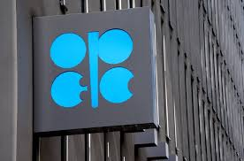OPEC to maintain output quota as oil prices slide to $65 per barrel -oilandgas360