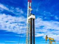 Oil and Gas Service Company looks to new decade of opportunity – Exclusive Interview