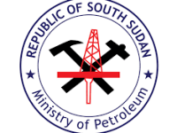 Ministry of Petroleum Releases Annual Report